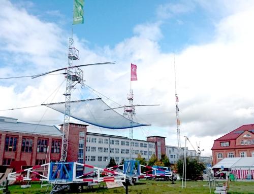 Hermsdorf Festwoche 2019